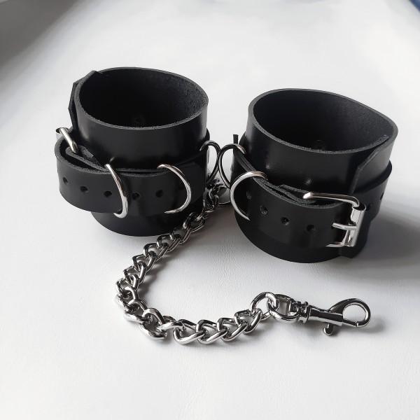 Наручники handcuffs chain